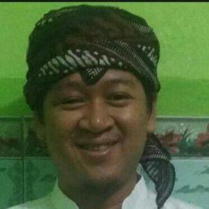M. Zainal Anwar
