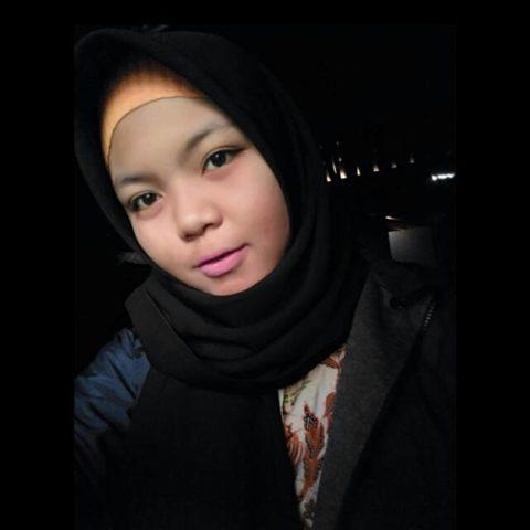 Riski Dwi Yuliawati