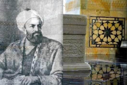 Kegalauan Imam Bukhari dalam Tradisi Kritik Hadis