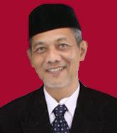 KH. Abd. Faishol