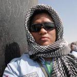 Muhammad Alfatih Suryadilaga