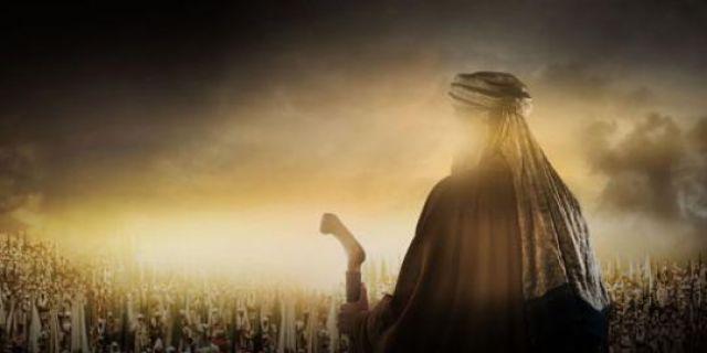 Diskusi Soal Khalifah dan Khilafah
