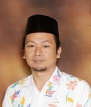 Mohammad Hipni