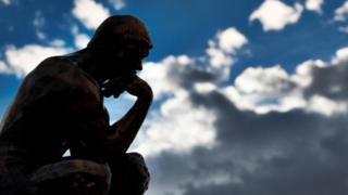 Suci dalam Pikiran, Perkataan dan Perbuatan