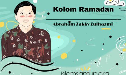 Ridwan Kamil, Kaesang dan Energi Kebencian