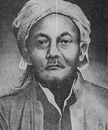 Akhlak Ulama menurut Hadratusy Syaikh K.H. Hasyim Asy'ary