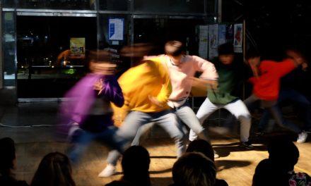 K-Pop: Hallyu dan Halu Bagi Identitas Muslimah