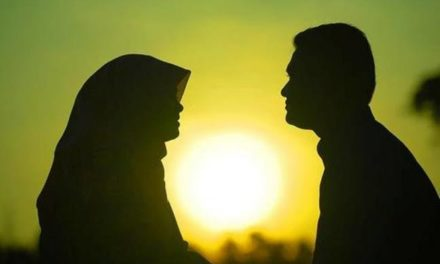Kebolehan Mencantumkan Nama Suami di Belakang Nama Istri