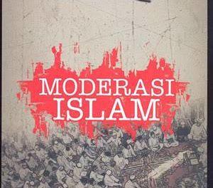 Membumikan Moderasi Beragama di Indonesia