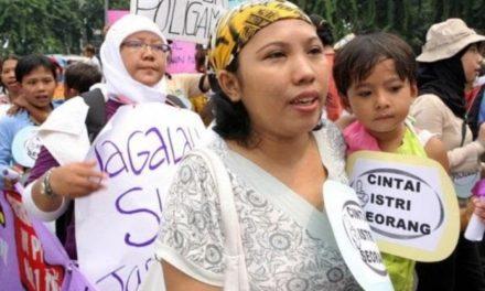 Menimbang Polemik Poligami dan Qanun Islam di Aceh