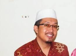 Prof. Abdul Mustaqim