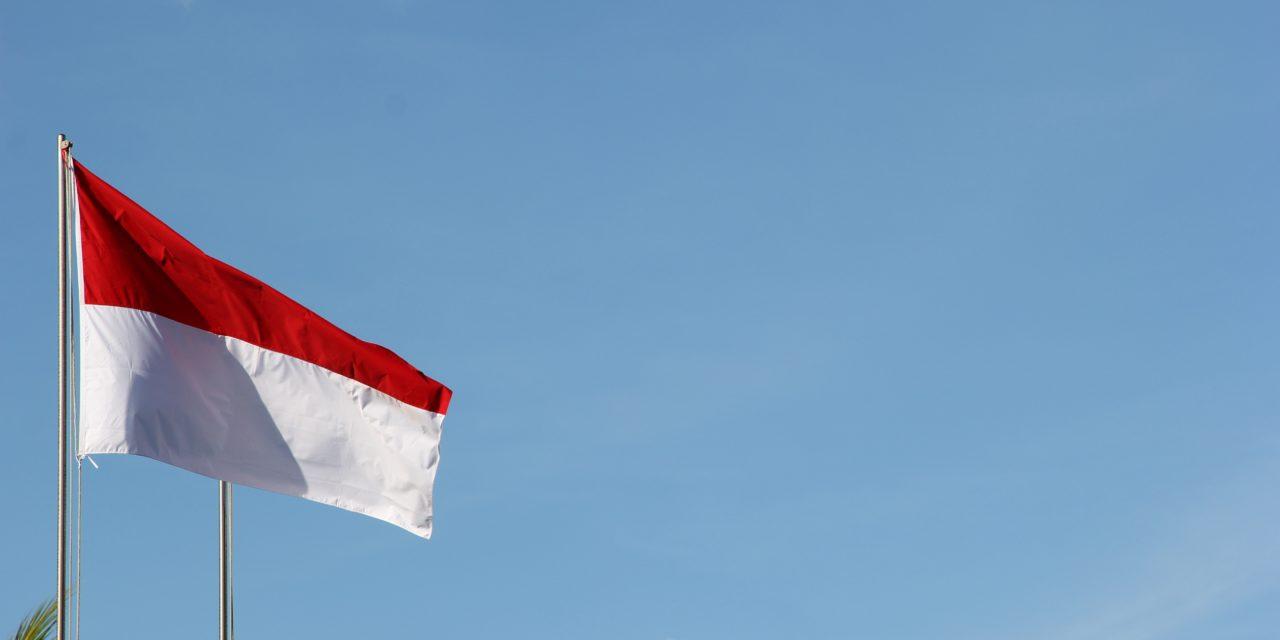 Musik Nusantara Buat Bangga Jadi Indonesia