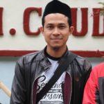 Mukhamad Zulfa