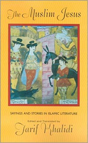 Menghidupkan Kembali Keteladan Nabi Isa ibn Maryam