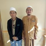 Andy Rosyidin
