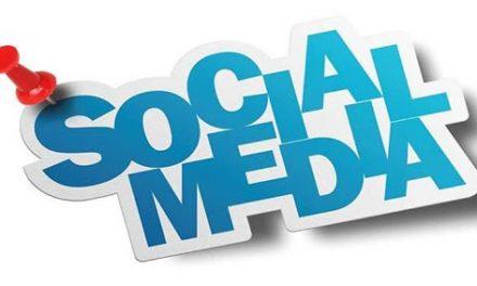 Bermedia Sosial dengan Akal Sehat