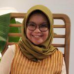 Lien Iffah Naf'atu Fina