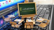 Kebijakan Kuliah Online dan Dampak Psikologisnya