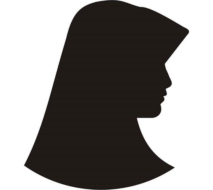 Kekerasan atas Perempuan dan Cara Mengatasinya