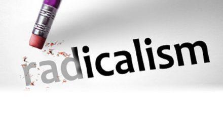 Menangkal Radikalisme Agama dengan Dialog