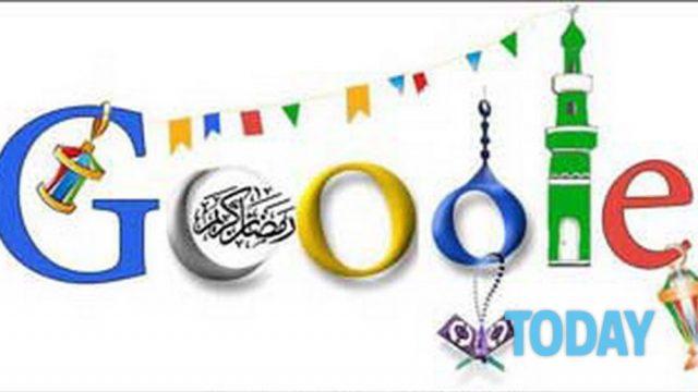 Korona Meliburkan Tradisi, Media Menyadarkan Datangnya Ramadan