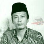 M Faizi