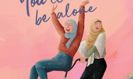 Meneroka Perempuan dalam Perspektif Kesetaraan