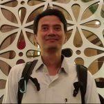 M. Endy Saputro
