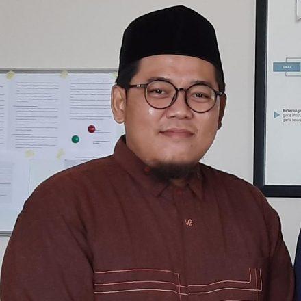 Khairul Imam