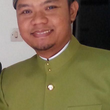 Asep Maulana Rohimat