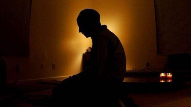 Lailatul Qadar: Kapan dan di Mana Kita Bisa Menjumpainya?
