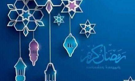 Meningkatnya Rasa Kemanusiaan dalam Puasa Ramadan di Era Covid-19
