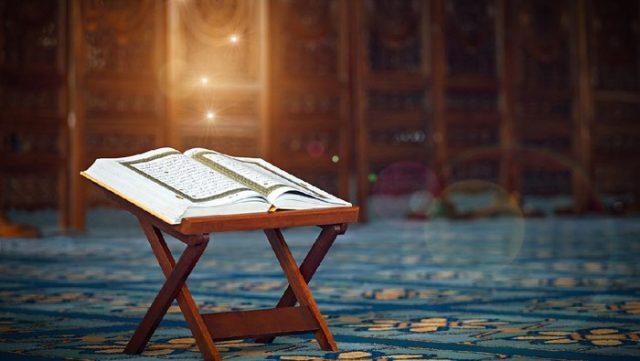 Nuzulul Quran dan Refleksi Kemanusiaan