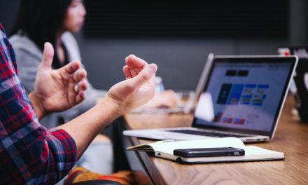 Diskusi Online sebagai Tradisi Baru