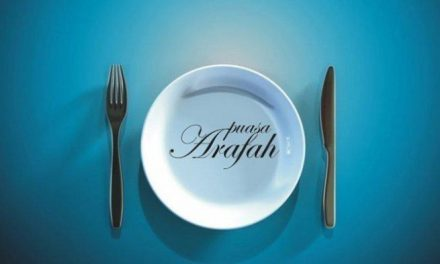 Puasa Arafah: Sejarah, Hikmah dan Praktiknya dalam Masyarakat