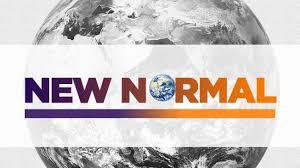 New Normal: Antara Kacamata Spiritual dan Kearifan Lingkungan