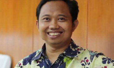 Kepemimpinan Meritokrasi: Belajar dari Prof. Al Makin