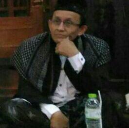 Ahmad Rusdi