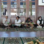 Kampung Seni Seruni dan Kearifan Beragama Para Kiai
