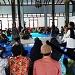 Bahagia dalam Perbedaan: Kearifan Beragama Masyarakat Buntu, Wonosobo