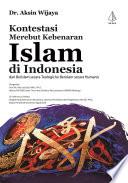 Menalar Islam Menemukan Humanisme Kehidupan