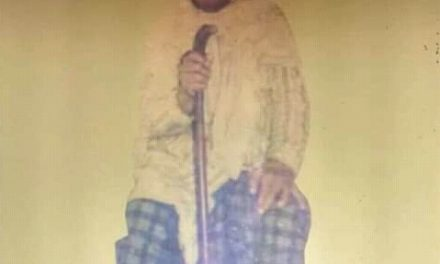 Hikayat Tuan Guru di Bantalan: H. Muhammad Rafai bin H. Mahmud (1897-1987)