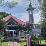 Islam di Pulau Dom, Sorong (3): Merajut Harmoni Beragama
